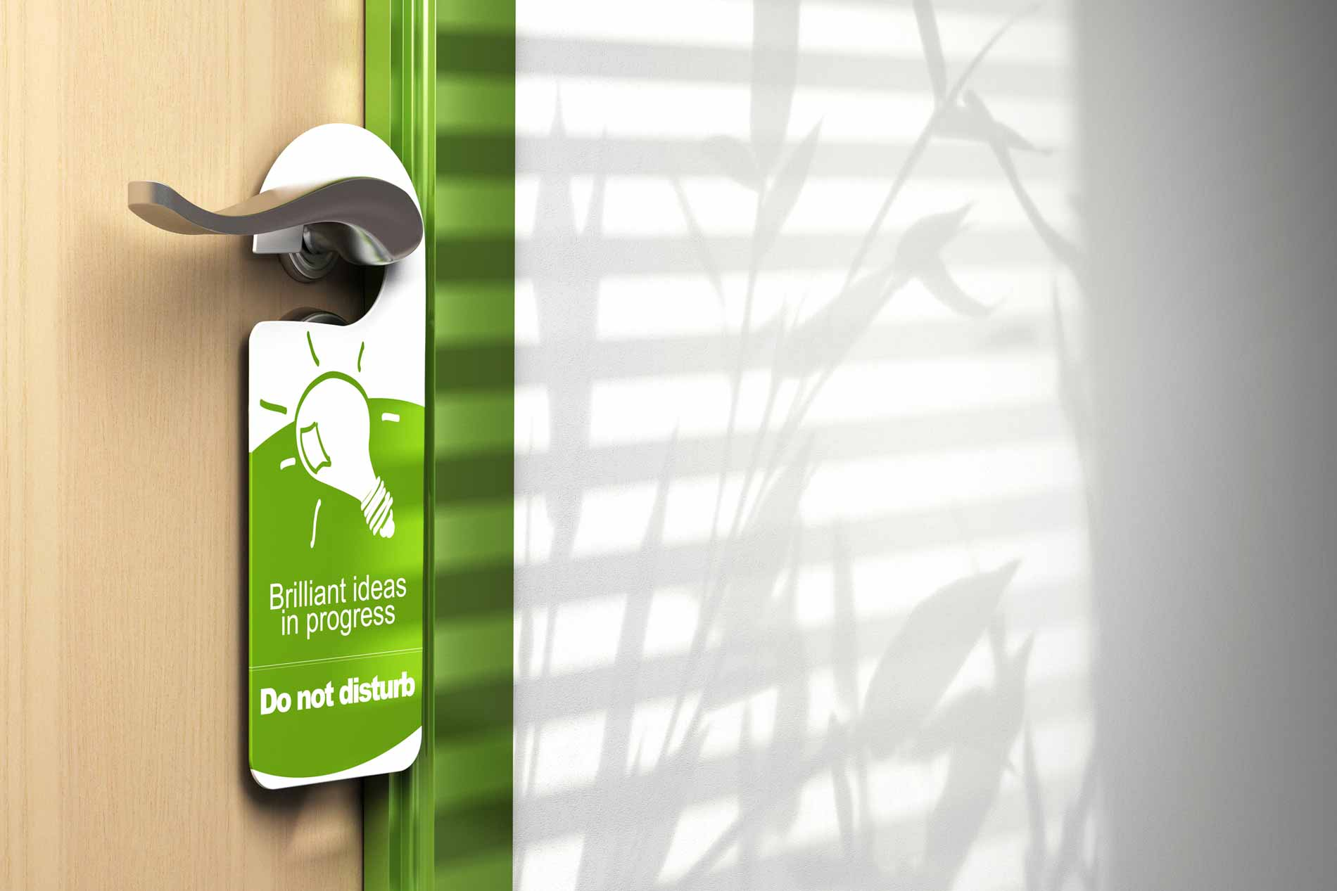eco friendly and green 4 star hotel in milan centre
